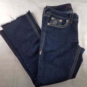 Seven for all Mankind  Womens Jeans